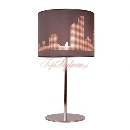 Manhattan 41-55029 Candellux